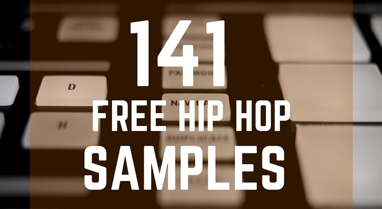 Free Hip Hop Samples And Loops From Lucidsamples Thp