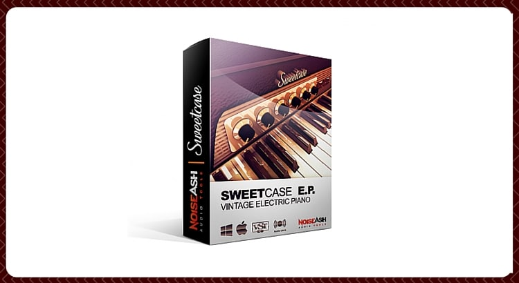 VST – AU Instrument Plugin for Windows / Mac FREE DOWNLOAD