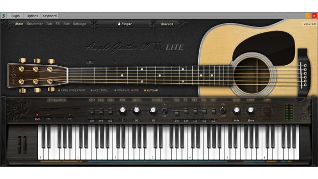 ample-guitar-650-80