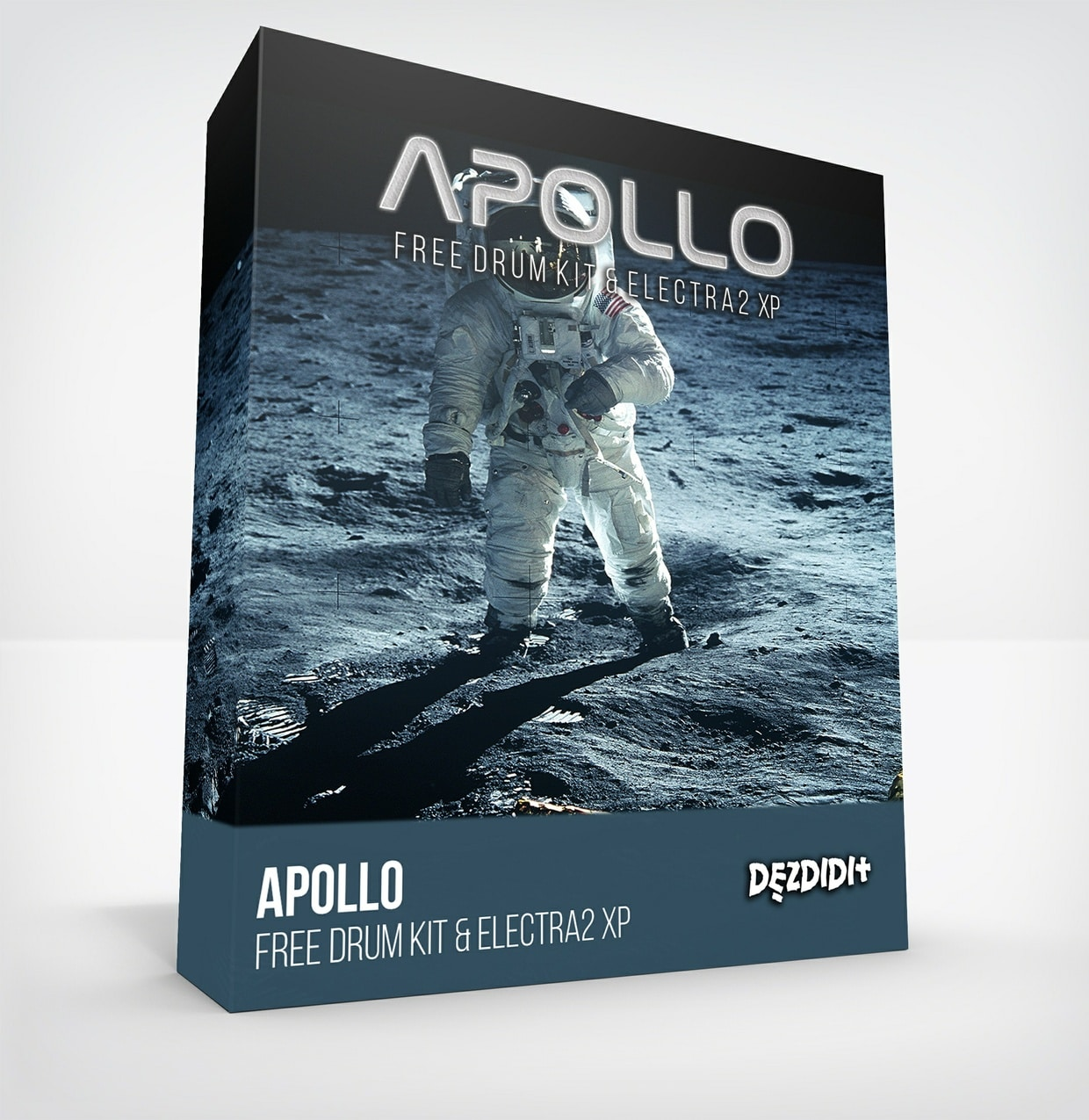 Free Apollo Electra2 Tone2 Pack