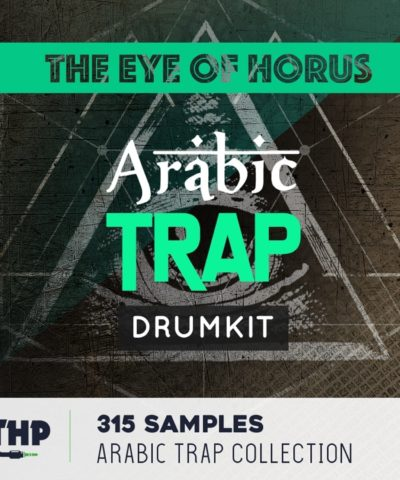Get 315 Samples in the style of Dj DJ Snake, Dillon Francis, RL Grime…