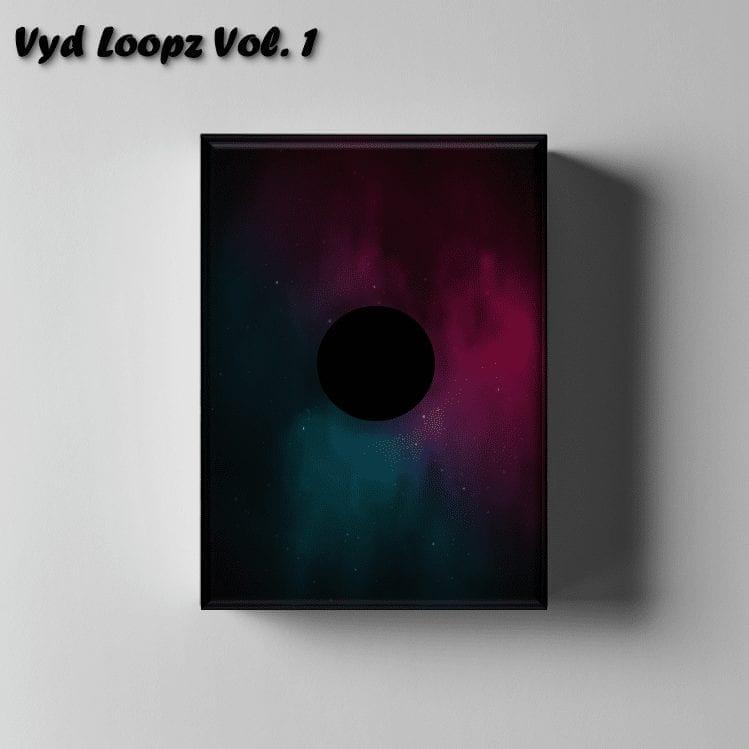 Vyd Loopz Vol.1