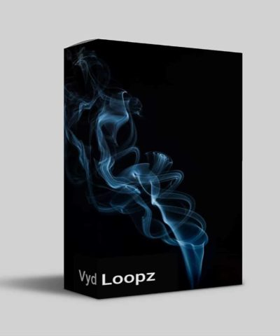 Vyd Loopz Bundle