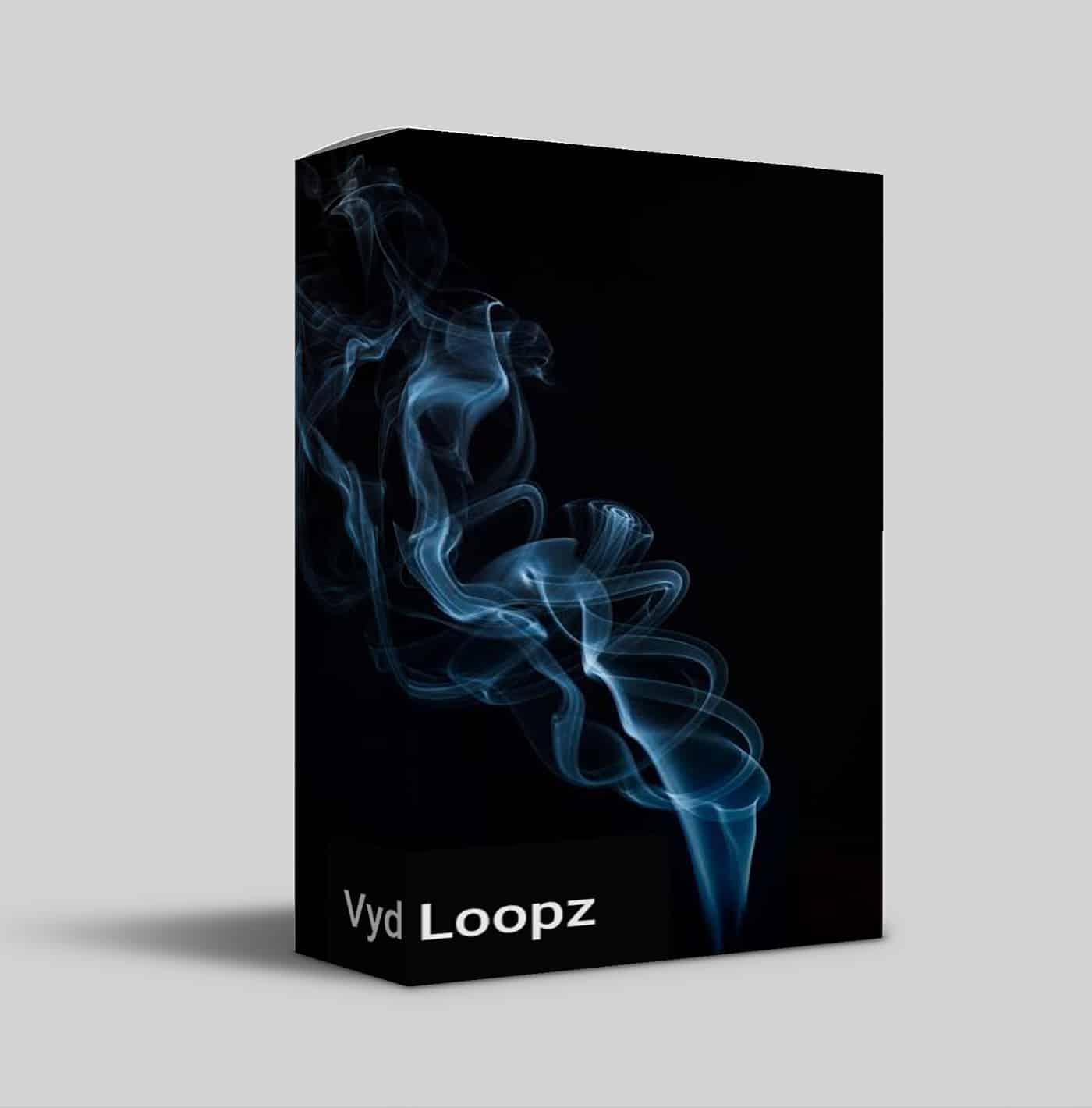 Vyd Loopz Bundle