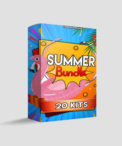 20 Producers Kits for $25 instead of $60