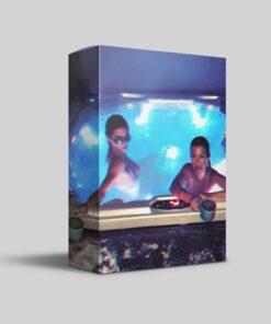 Company - Drum Kit by Sightoro