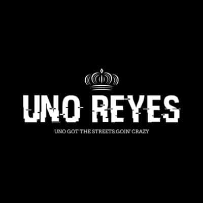 Uno Reyes Producer for The Highest Producers