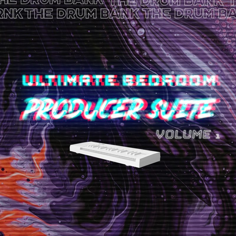 The Ultimate Producer Suite 1000x1000 1