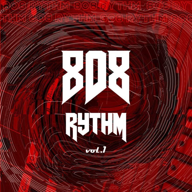 808 Rythm VOl.1