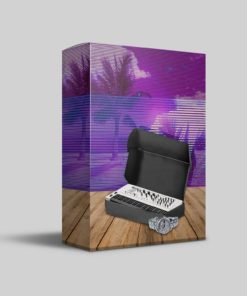 Experimental Sample Pack