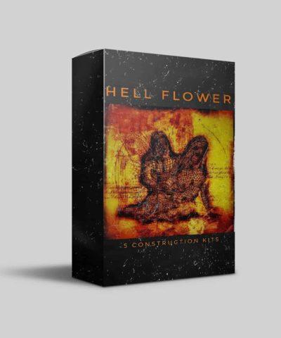 Hayven Squad Hell Flower
