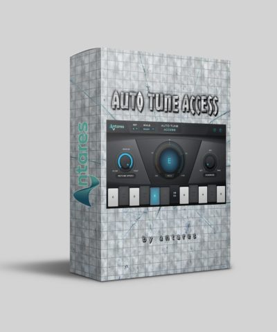 Purchase Auto Tune Antares for Cheap Online 2020