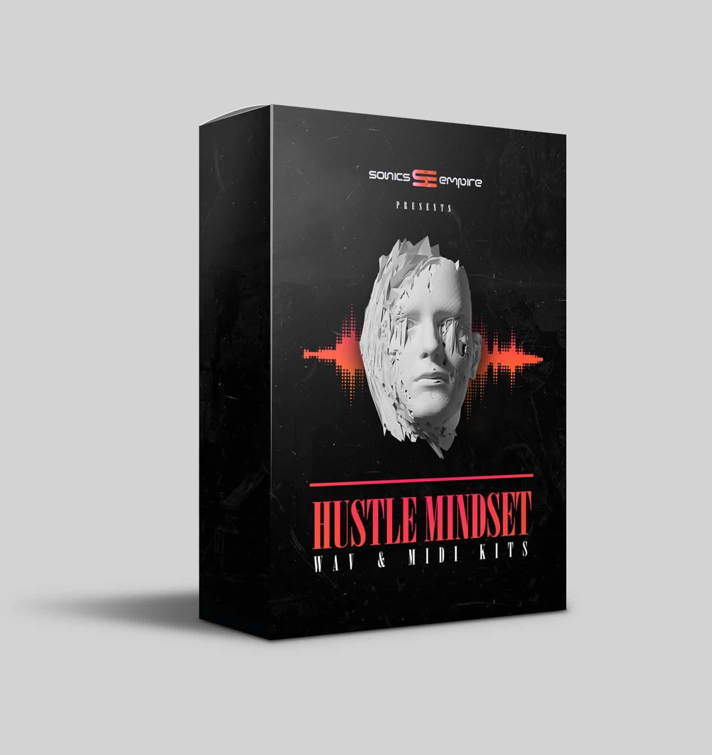 Sonics-Empire-Hustle-Mindset