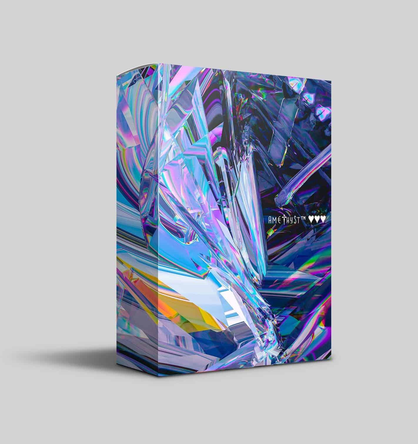 Tone2 Electra2 Premium Presets