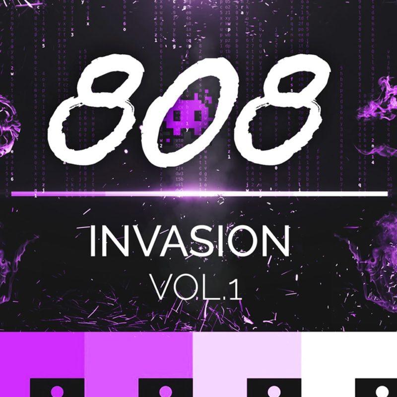 808invasion1