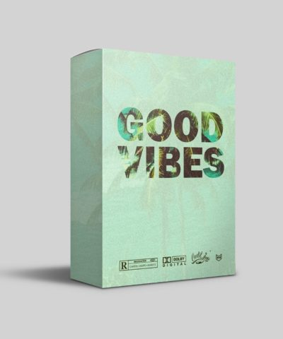 Cartel Loops - Good Vibes