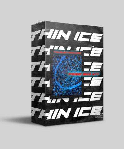 THP - Thin ICe Free Midi Kit