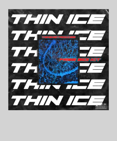 Download THIN ICE for Free