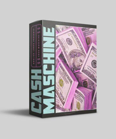 Godlike Loop - Cash Maschine