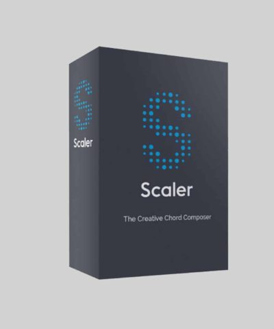 Buy Scaler 2 by Plugin Boutique