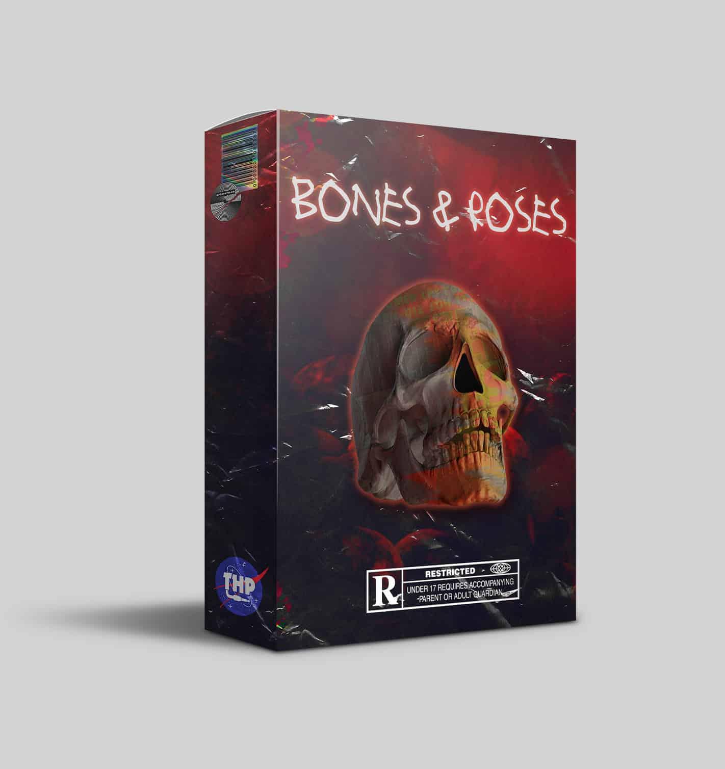Bones & Roses Free Loops