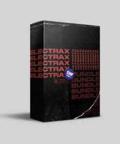 THP - Ultimate ElectraX Bundle