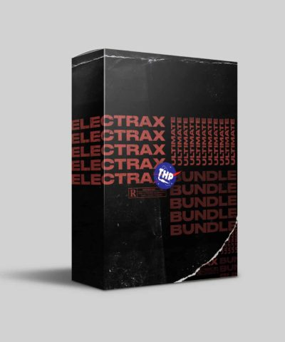 THP - Ultimate ElectraX Bundle