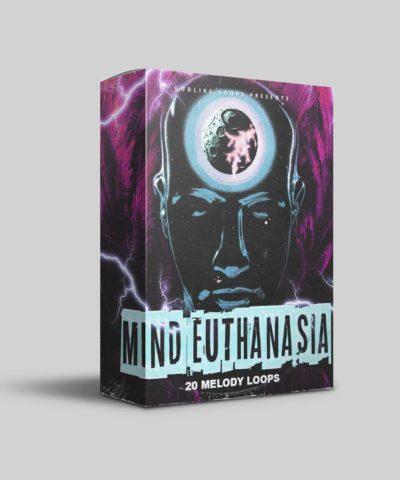 Godlike Loops - Mind Euthanasia Loops