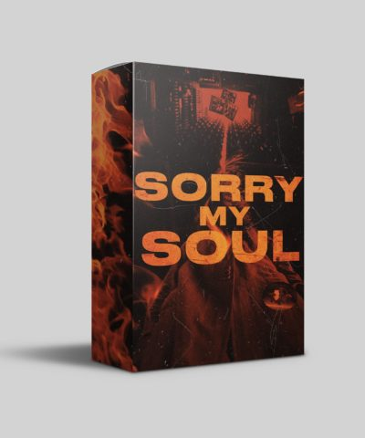 Download Atlas Audio Sorry My Soul Royalty Free