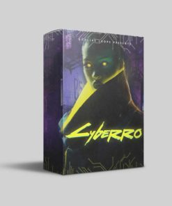 Cyberro Godlike Loop Kits