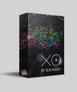 Legally Purchase XLN Audio Full Version