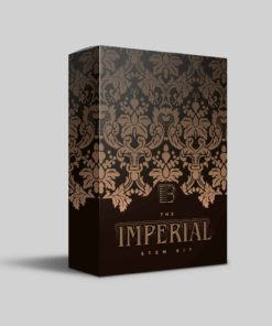 The Imperial Trap Loop Kit