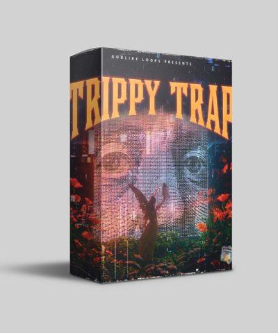 Godlike Loops - Trippy Trap