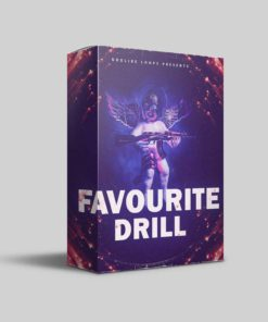Godlike Loops Favourite Drill