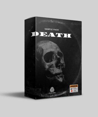 20 Loops - Death Sample Pack