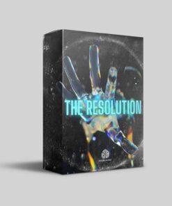 Atlas Audio - The Resolution Construction Kit