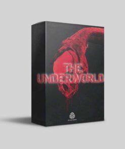Atlas Audio - The Underworld