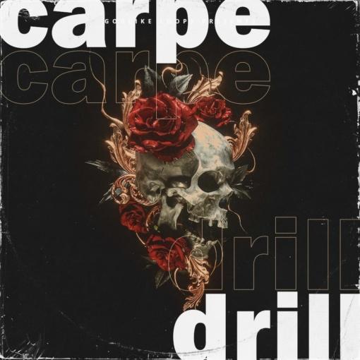 Carpe Drill Graphic JPG |
