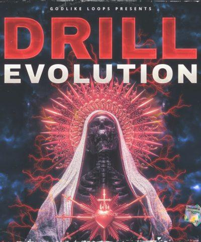 Drill Evolution Graphic JPG |
