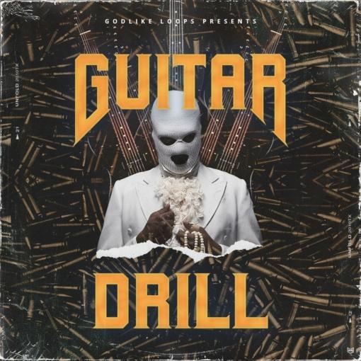 Guitar Drill Graphic JPG |