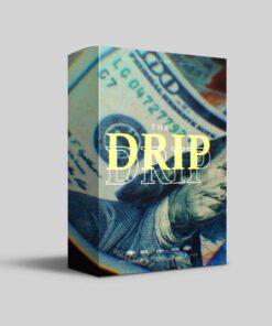 The Drip Loop Kit by nolyrics