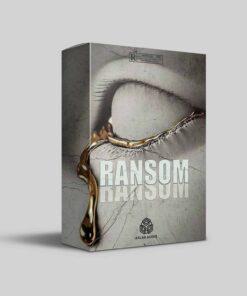 Ransom - 20 Hot Hip-Hop Samples