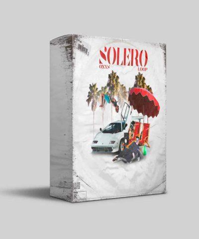 Oxys Solero Loop Kit
