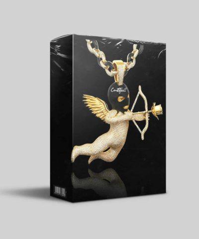 Sephxya Studio - CERTIFIED Kit