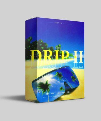 nolyrics - Drip II Trap Loop Kit