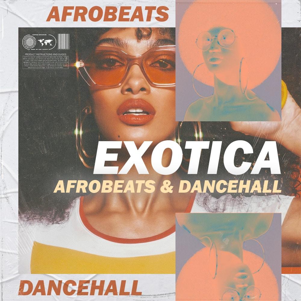 Exotica Afrobeats Dancehall graphic JPG |