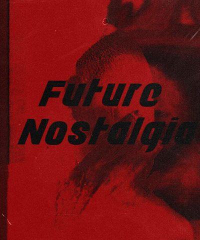 Ocean sample pack Future Nostalgia
