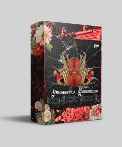 Orchestra Chronicles Sample Pacl